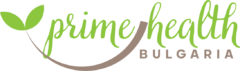 Prime Health Bulgaria